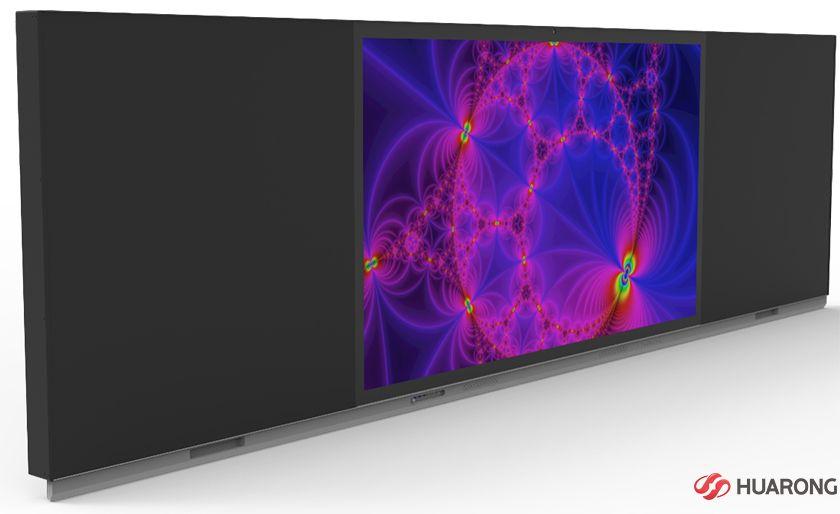 6代860CD智慧黑板